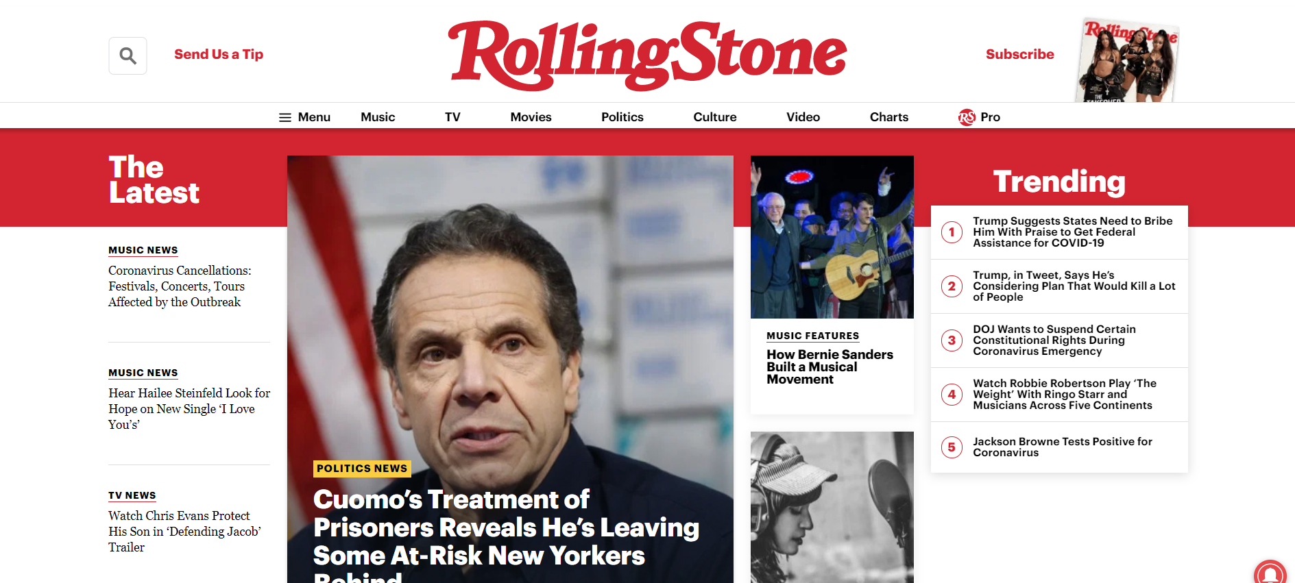 rolling-stone-www-wordpress