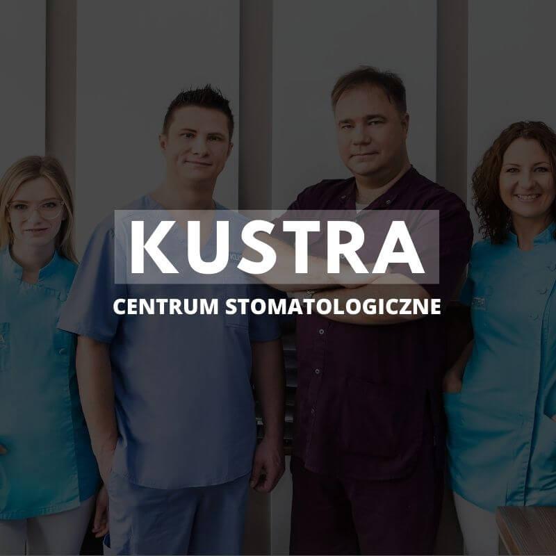 strony-internetowe-agencja-marketingowa-krakow